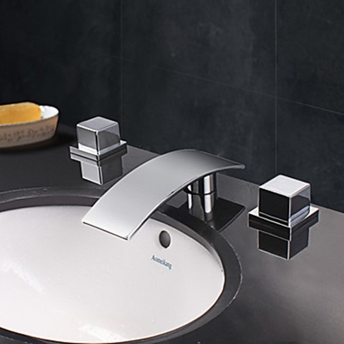 Buying Modern Bathroom Faucets At Discount Prices  faucetsuperdealcom  PRLog