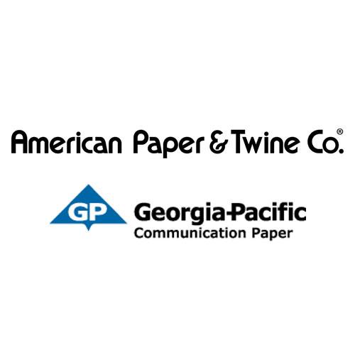 American Paper & Twine Teacher of the Week