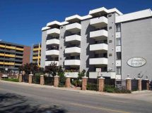 Granite Peak Partners Acquires 85-unit Cherry Creek Denver