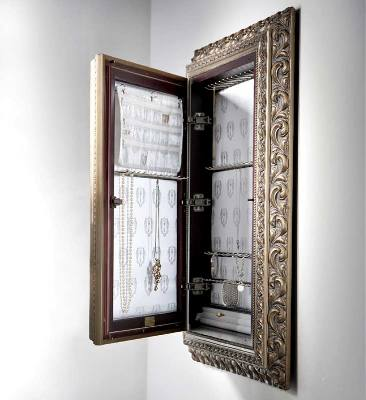 Royal Delgoti Launches New Jewelry Box Changing the Face
