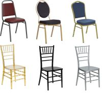 Wedding and Event Seating Now Available at Reduced Prices ...