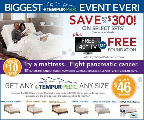 Sleep Outers Mattress S Offer Amazing Black Friday