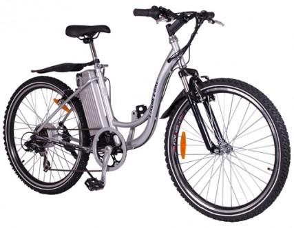 Motorized Bicycle Frame L R Johnson Bicycle Frame Wiring