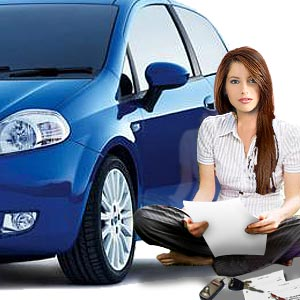 Car Insurance With Zero Down Payment Helps Low Income Families To Mange Financial Stability Nodepositcarinsurancequote Com Prlog