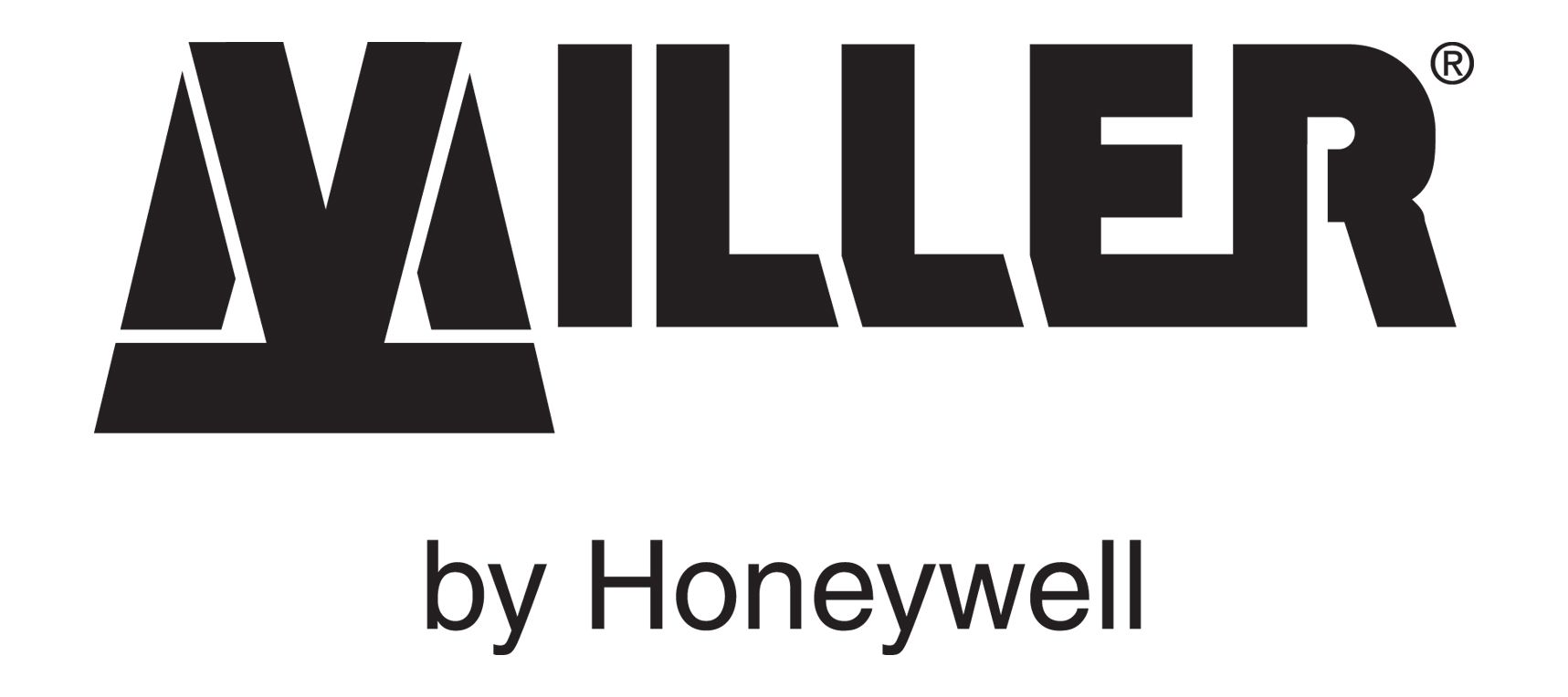 New Miller AirCore™ Harness Meets Specific Needs of Oil