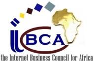 IBCA in Brussles