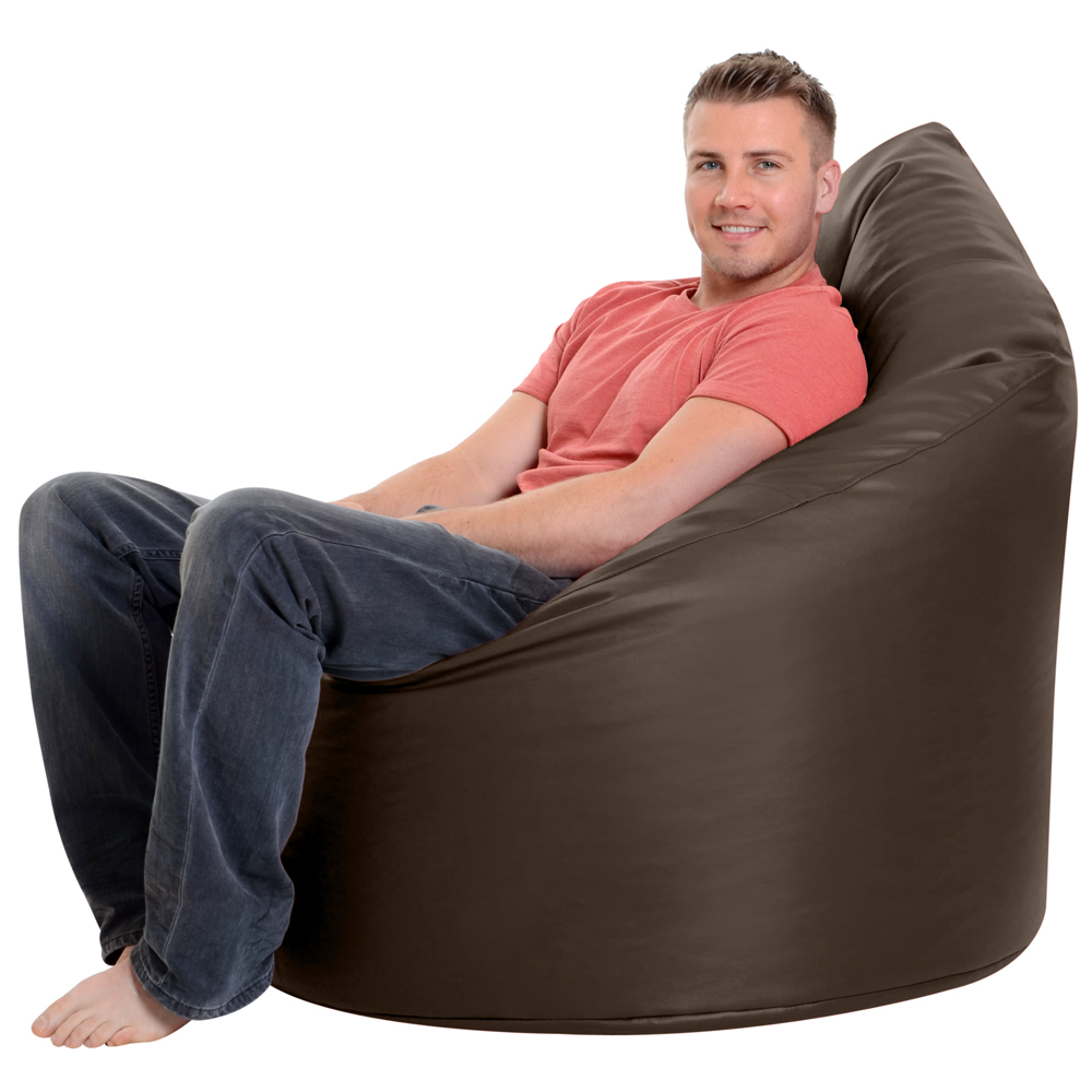 Home Office Bean Bag Furniture  with Bags of Out of