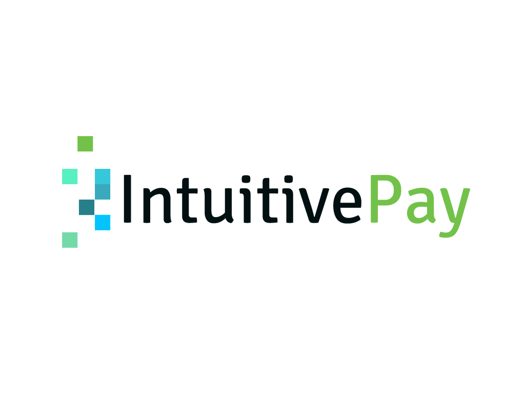 Innovative Software Simplifies Payment Processing and