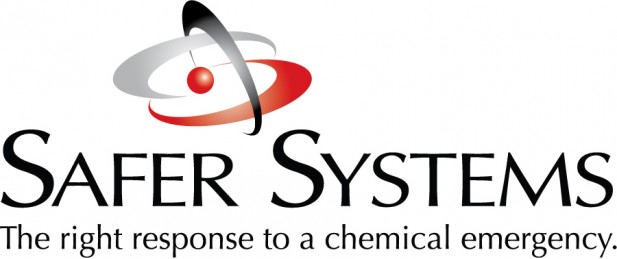 SAFER Systems Unveils Free Chemical Emergency Response