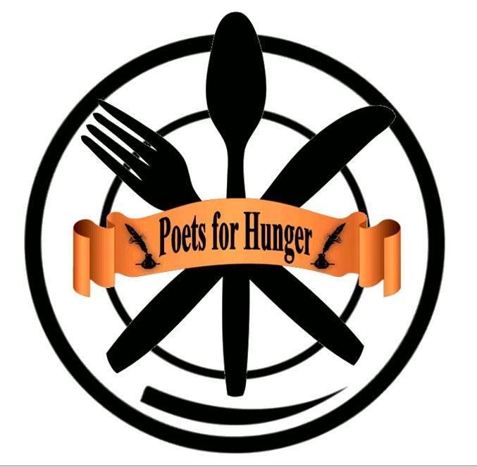 Poets for Hunger© is working to feed the mind, body and spirit through poetry