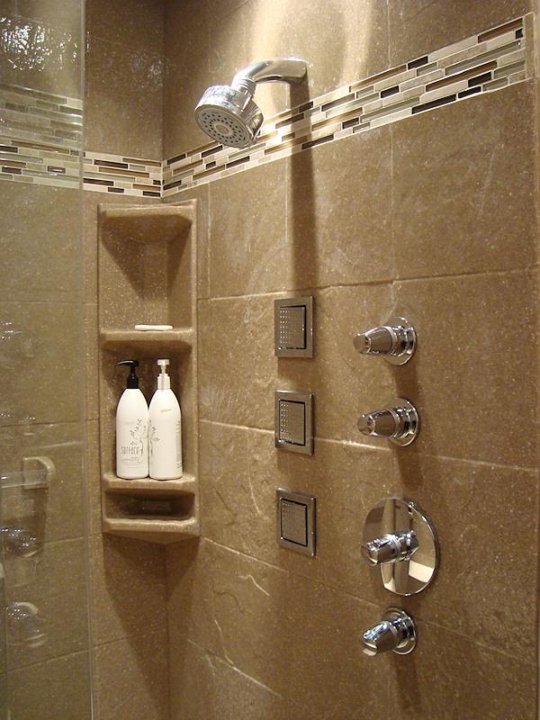 Shower Pans Corner Showers and Bathroom Remodeling for the DIY Homeowner  DIY Showers  PRLog