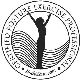Cutting-edge CPEP posture training program expands to 6