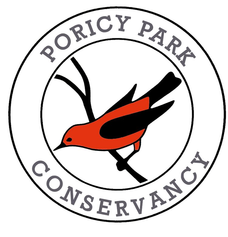 Poricy Park Conservancy 11th Annual Trail Run/Walk Early