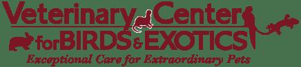 ABVP Certifies Veterinarian in Avian Practice -- Veterinary Center for Birds & Exotics | PRLog