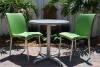Miami Outdoor Patio Furniture Store Has Specials on Regina ...