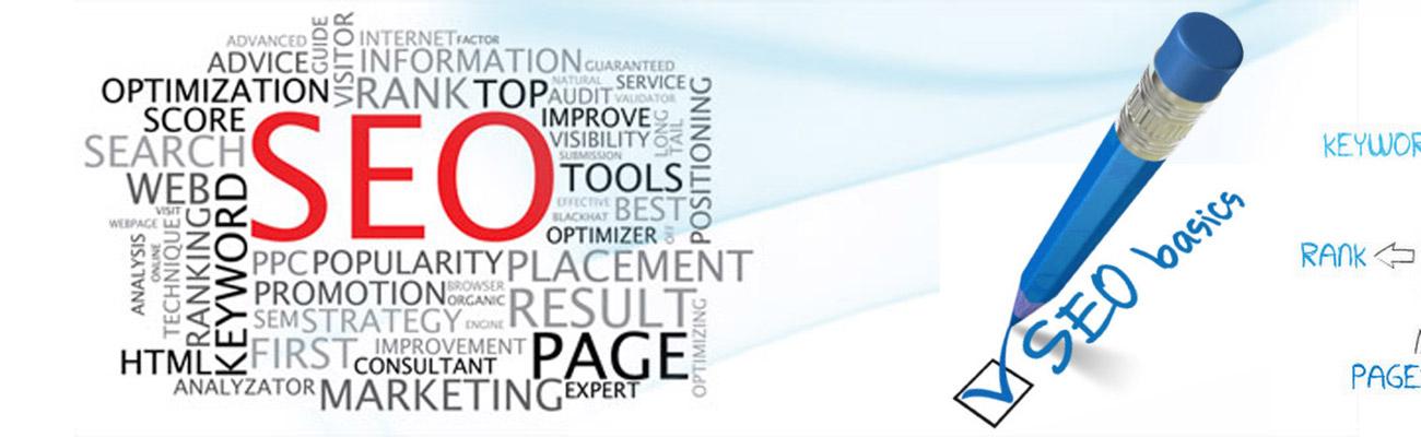 Writtenperfect.com proofreading, editing, webpage design, SEO in Georgia