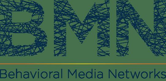 Behavioral Media Networks develops software for the Office