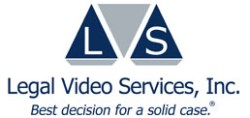 LegalVideoServices(small)