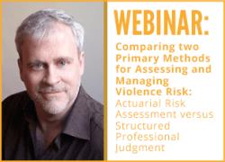 webinar-actuarial-risk