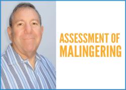 assess-malinger