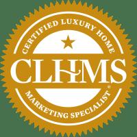 Jeff Ell Earns Certified Luxury Home Marketing Specialist ...