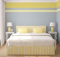 Stripe Wall Decals - talentneeds.com