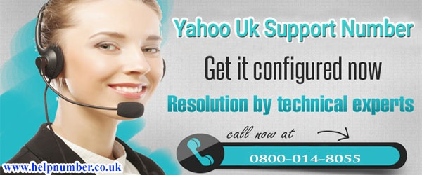New Features for Yahoo Mail App for Android -- Yahoo Customer Care UK   PRLog