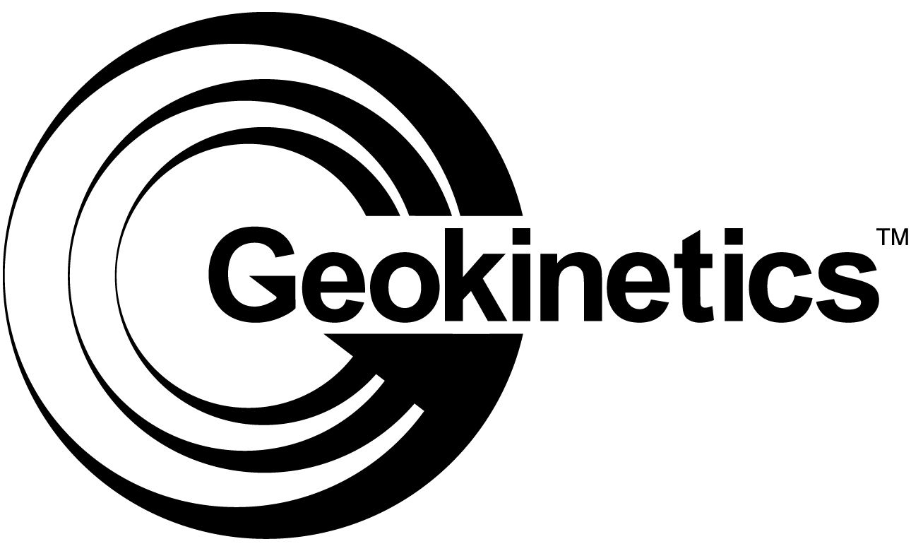 Geokinetics Acquires 2D Seismic Data Utilizing its AquaVib