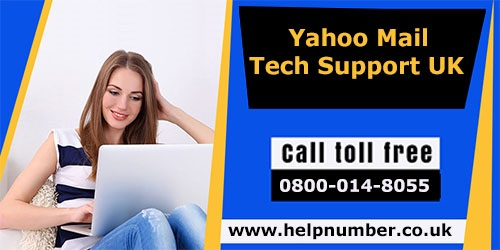 Excellent Yahoo Mail App Features Specially For Android -- Yahoo helpline UK   PRLog