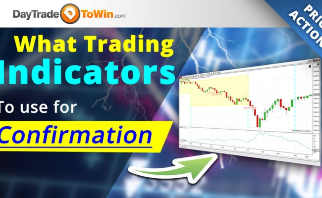 Learn Day Trading To Win New Class Date Added September
