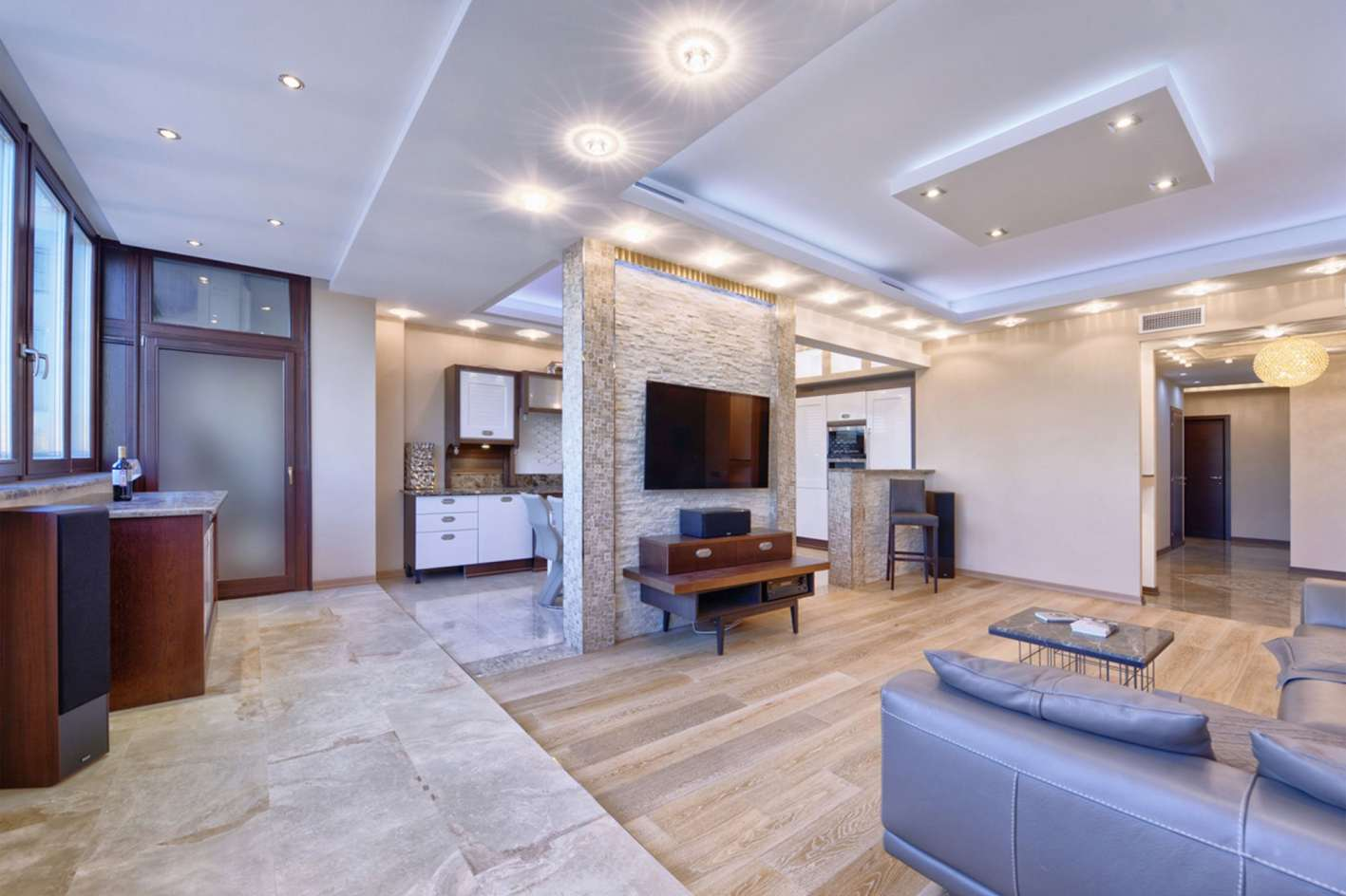 New style interiors offers outstanding interior design consulting services in dubai