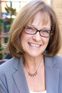 Joyce Whitbread Acquires National Luxury Home Designation ...