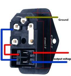wiring diagram [ 1027 x 1027 Pixel ]