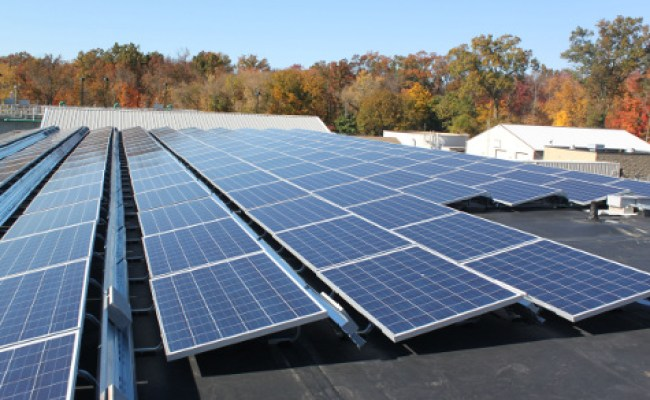 Exact Solar Earns Fifth Consecutive Angie S List Super