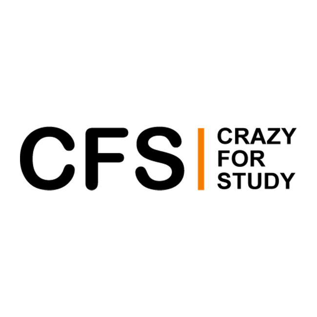 Crazy For Study launches its premium membership feature