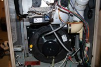 Fall is the best time to schedule your annual furnace
