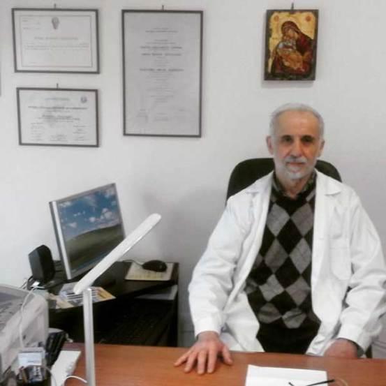 Κύπρος.  Μεγαλείο και παρακμή – έγραψε ο Αναστάσιος Σεμιζόγλου