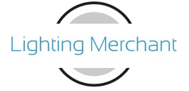 lighting merchant coupon code 15 off