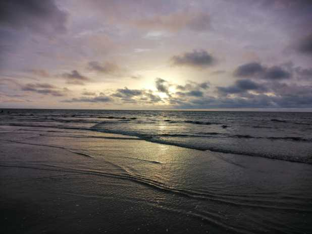 SunsetBJL