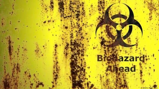 Bio Hazards: 9 Mistakes to Avoid When Writing a Professional Bio ...