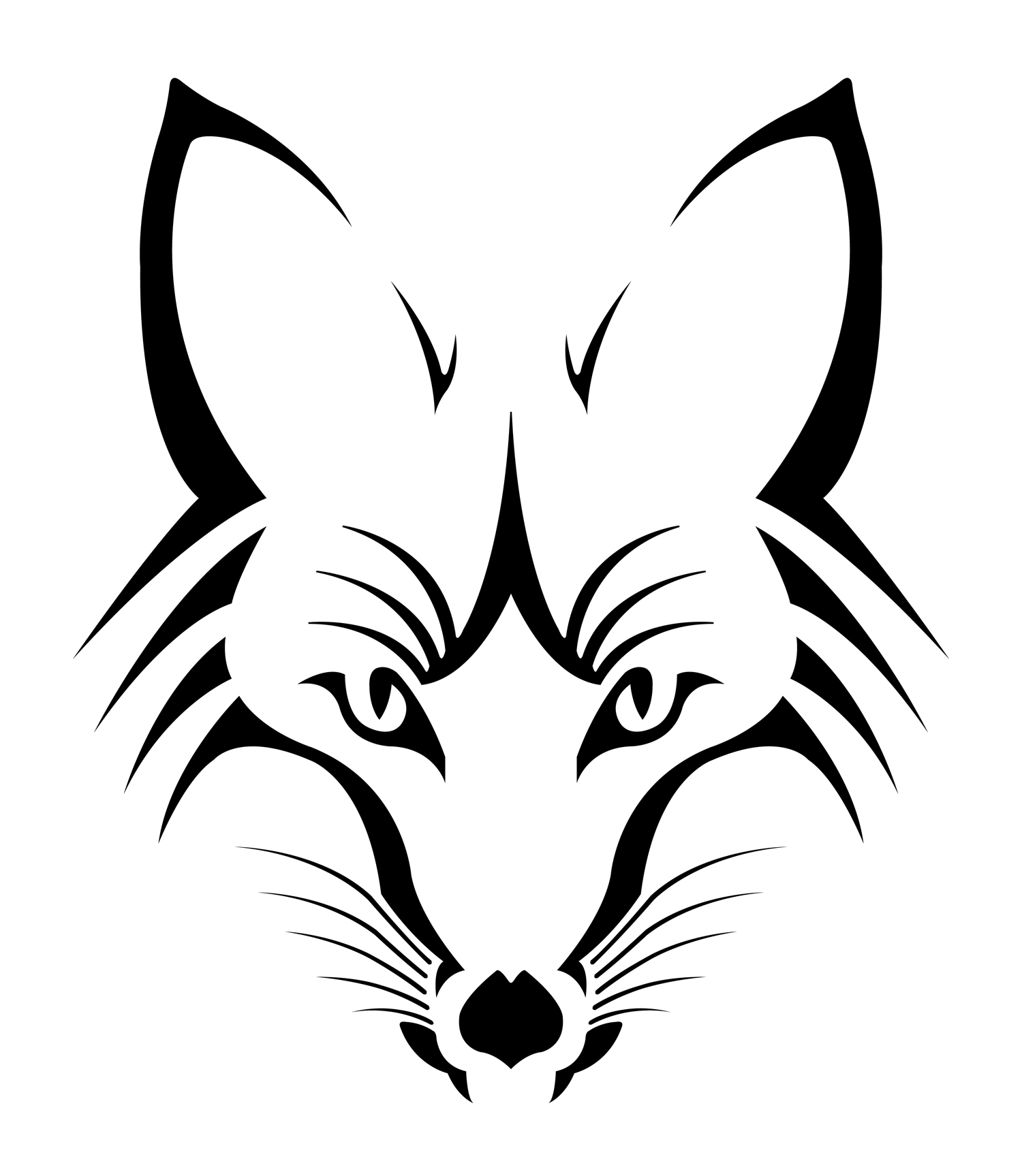 Spirit Animal Symbolism And Meanings