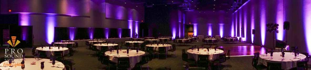PSLS-Black-Bear-Otter-Creek-Event-Center-Uplighting-4