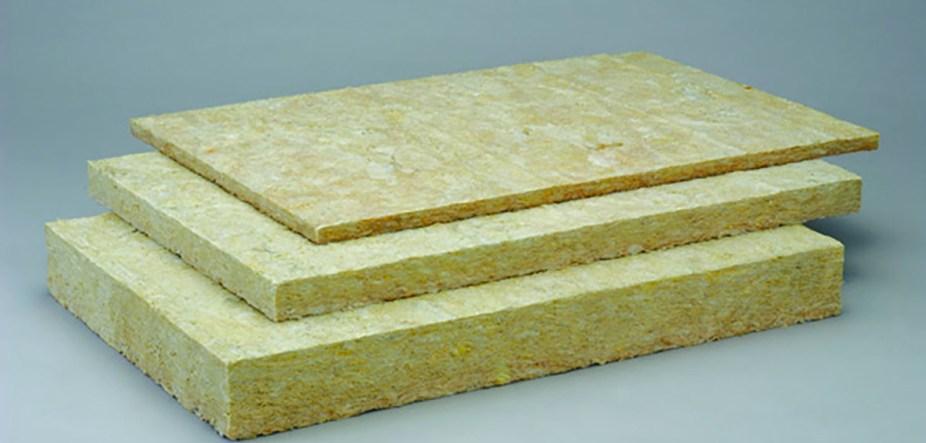 أنواع العزل الحراري المستخدم في البناء