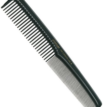 air haircutting b wide 400 produced from carbon fibres no pro clipper