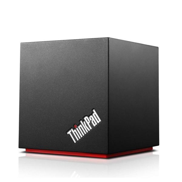 Lenovo™ ThinkPad® WiGig Wireless Dock   pro-com DATENSYSTEME GmbH