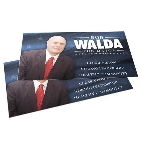 Las vegas printing for political campaigns pro file marketing las las vegas political campaign business cards colourmoves