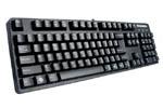 beste gamer tastatur steelseries 6gv2
