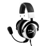 gamer headset test hyperx cloud