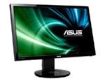 gaming monitor test 2014 asus vg248qe