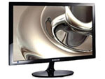 gaming monitor test 2014 samsung s24D300H